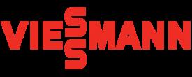 viessmann-servisi