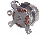 Электродвигатель ACC 40 Вт