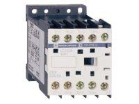 Миниконтактор SCHNEIDER ELECTRIC LC1K09-10P7