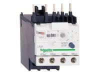Тепловое реле перегрузки Schneider Electric LR2K 0312 (3,7 - 5,5 A)