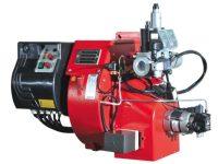 Комбинированная горелка Ecoflam MULTICALOR 70 TC