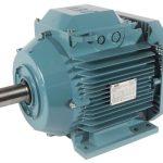 Электродвигатель ABB 4,0 кВт