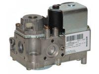Газовый клапан HONEYWELL VK4105M5223