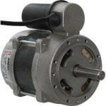 Электродвигатель AACO 100 Вт MDS1034M1 60M