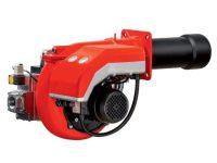 Газовая горелка FBR GAS P150/2 CE