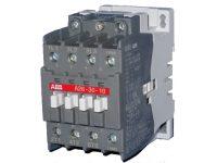 Миниконтактор ABB A26-30-10