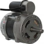 Электродвигатель AACO 620 Вт 8780001 OR 110MV