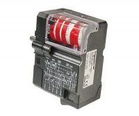 СЕРВОПРИВОД BERGER LAHR / SCHNEIDER ELECTRIC STE4,5 B0.37/6 -R С КАБЕЛЕМ 600 ММ