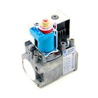 Газовый клапан SIT 845 220V 17v 0845107 (Ariston)
