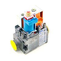 Газовый клапан SIT 845 22V 17v 0845119 (Vaillant TEC - Protherm 19)