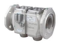 Газовый клапан SIEMENS VGD40.065