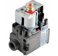 Газовый клапан SIT 845 220V 9v 0845063/037 (Immergas)