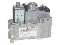 Газовый клапан HONEYWELL VR4605CB1058