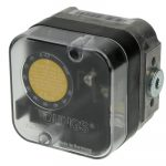 Реле давления DUNGS GGW 50 A4-U