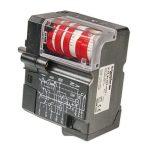 Сервопривод BERGER LAHR / SCHNEIDER ELECTRIC STA3,5 B0.37/6 4N25 R