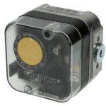 Реле давления DUNGS GGW 3 A4