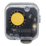 Реле давления DUNGS GGW 50 A4
