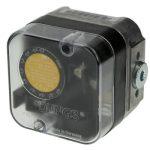 Реле давления DUNGS GGW 3 A4-U